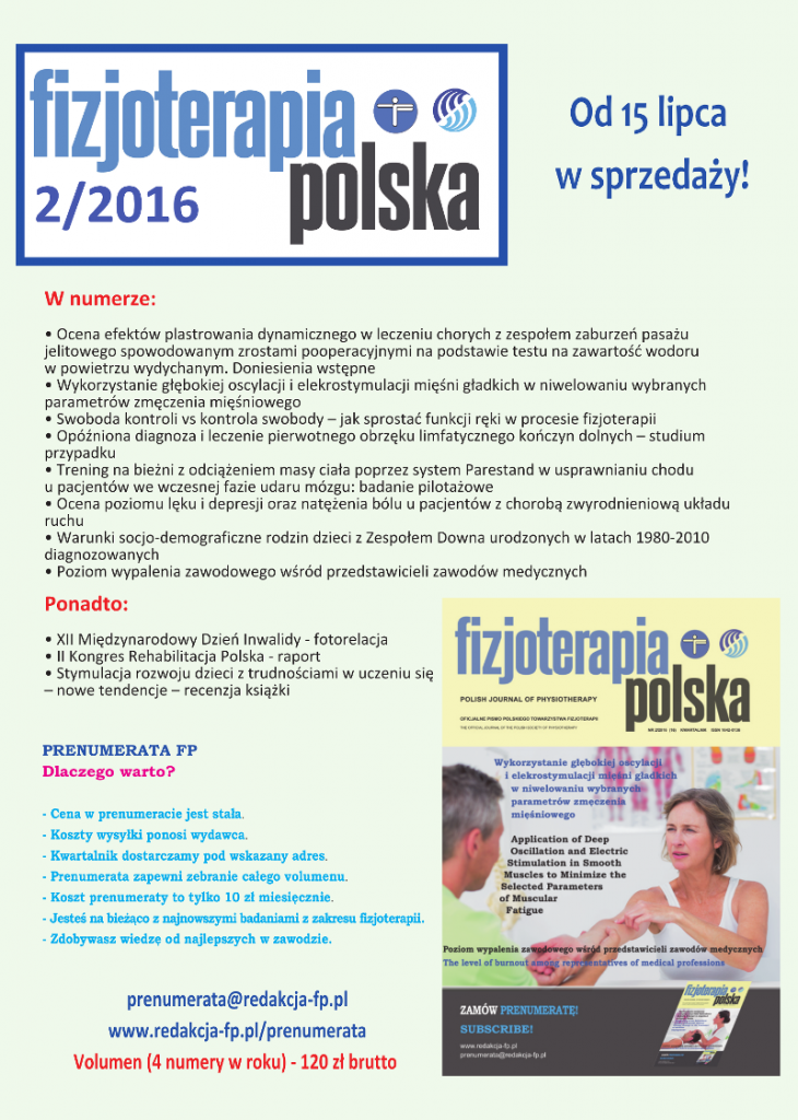 Reklama 2-2016-800