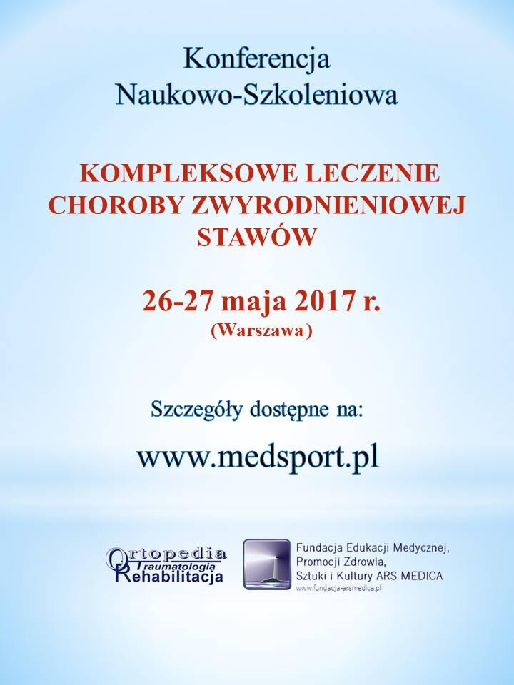 CHZS konferencja1