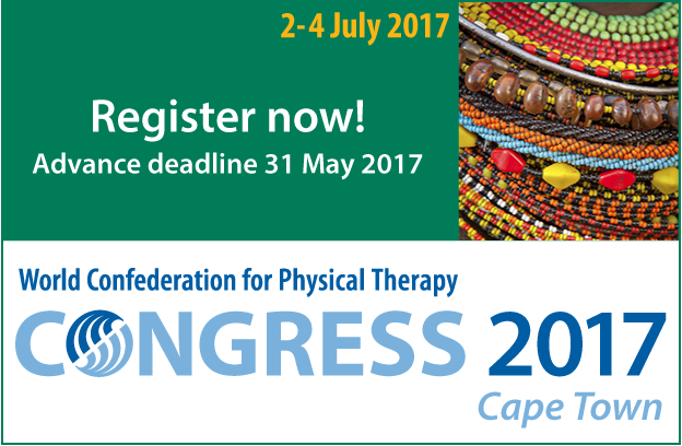 WCPT2017_SoMe_ad_RegAdvRate