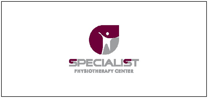 Specialist Physiotherapy Center