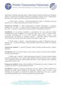 Uwagi do projektu rozporządzenia 10.04.2017 - PTF