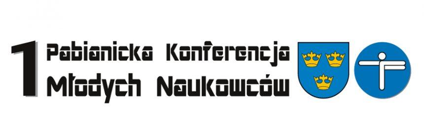 SLI 1pabianicka logo