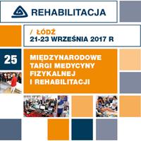 REHAB_200x200