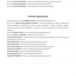 2II Komunikat JDF 2017 I-4