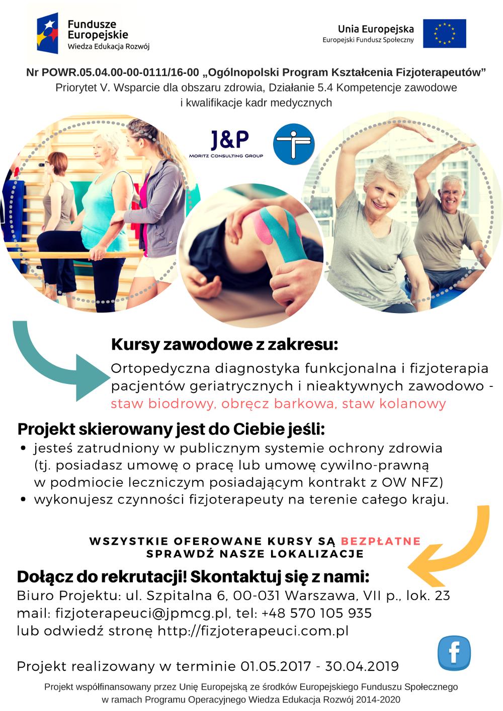 OPKF - plakat promo_PTF