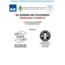 XII JDF Komunikat III Program1