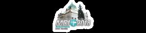 mdi-2018-mini