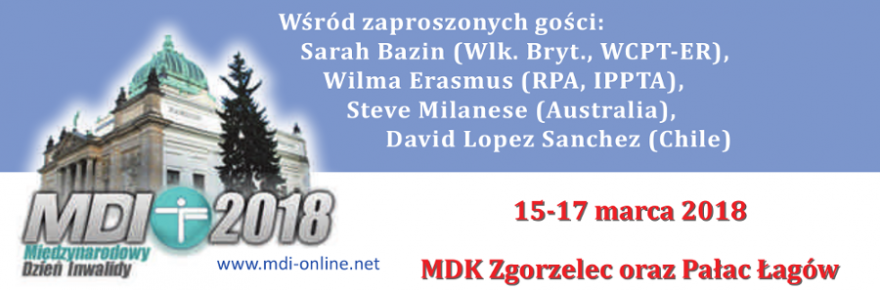FB MDI2018 v3