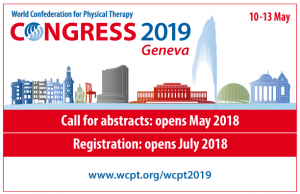 WCPT2019_ad_SoMe
