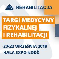 Banner-Rehabilitacja-2018-200x200px