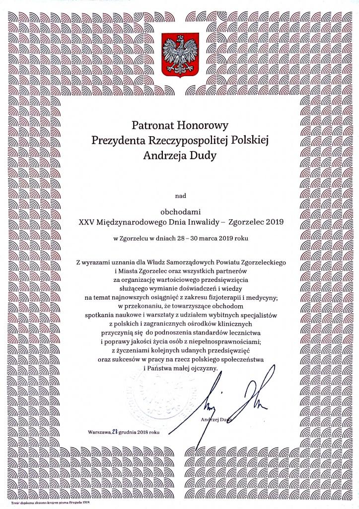 Nowy Dokument 2019-01-08 00.07.03_1