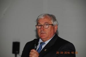 Profesor Zbigniew Ślwiński